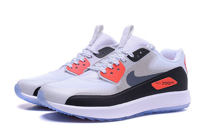 nike air max 90 essential prm hiver zoom it
